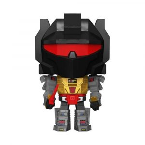 POP! Retro Toys: Transformers Grimlock