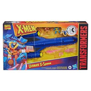 Transformers-Collaborative-Marvel-Comics-X-Men-Ultimate-X-Spanse-Packaging-Action-Figure