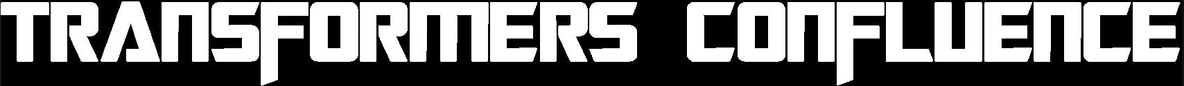 Transformerscon